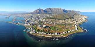 south-africa-today-cape-town.jpg