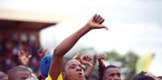 south-africa-today-zuma-booed.jpg