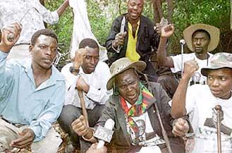 south-african-gang.jpg