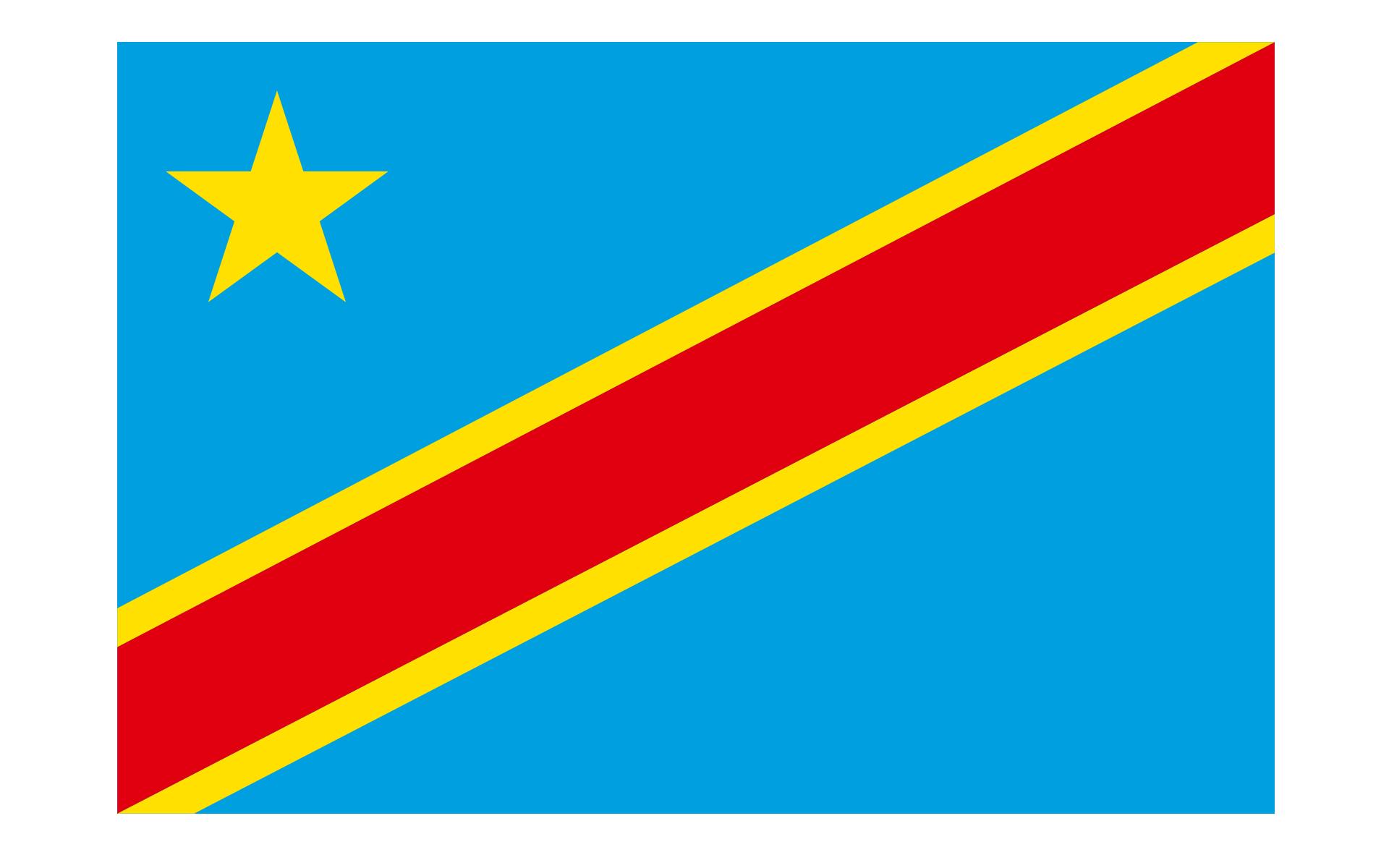 Democratic Republic of Congo Investigate Attacks on Oil Project Critics