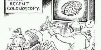 Zuma Colonoscopy