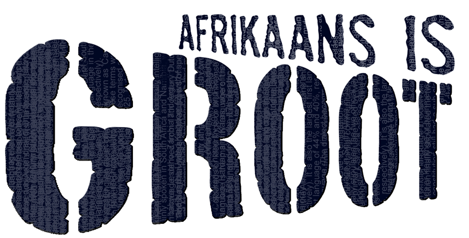 sociale media Afrikaanse seks