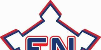 Front National South Africa