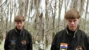 Charleston-shooting-badges-photoshopped