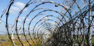 prison-fence-barbed-wire