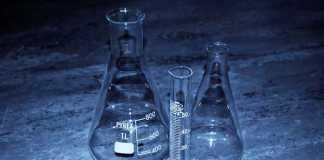 acid-jars