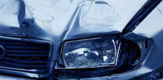 headlamp-car-accident