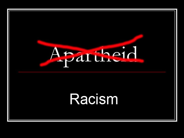 apartheid: the law of racial segregation in south africa essay Apartheid consisted of numerous laws that allowed the ruling white minority in south africa to segregate, and to exploit and terrorize the vast majority were africans, but it also included asians and colored people of mixed race .