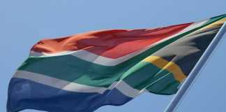south-africa-today