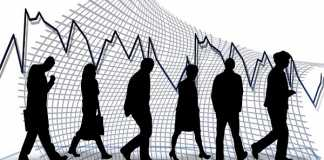 south-african-job-market