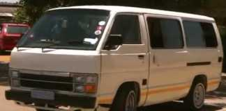 south-african-taxi