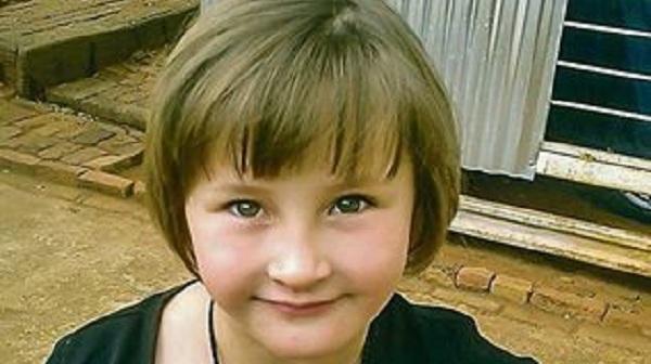 Image result for Kayla McCormack murder