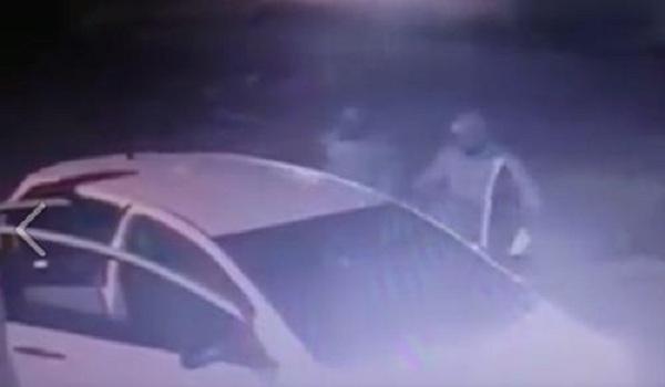 Armed-robbery-in-Lenasia