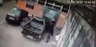 Durban-robbery
