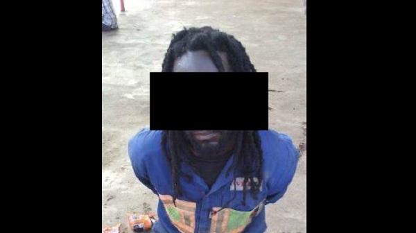 Esenembe-robbery-suspect