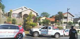 House-robbery-in-Verulam