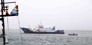 Illegal-fishing-vessel-seized-in-South-Africa