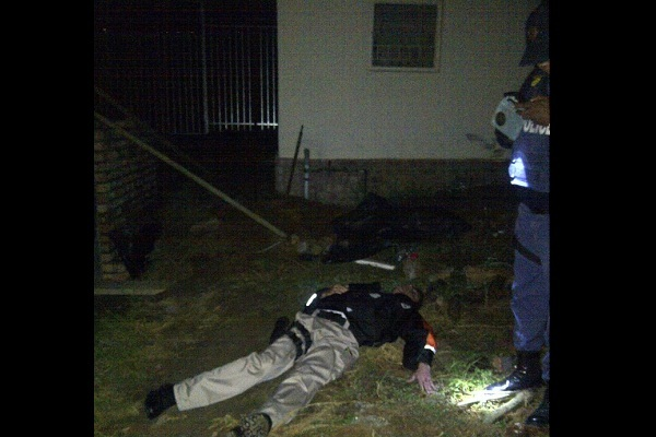 Security-officer-badly-injured-after-an-attack-on-a-farm-in-Durbanville