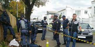 hijacking-attempt-in-New-Redruth-Alberton