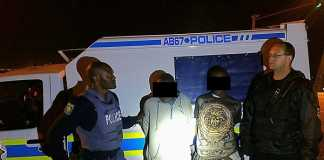 Armed-robbers-arrested-in-Alberton
