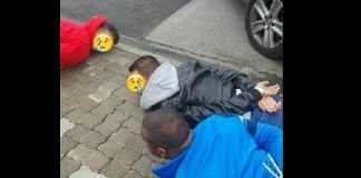 Kidnappers-arrested-in-Randburg