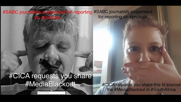 Media-blackouts-in-South-Africa