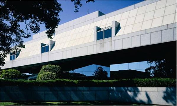 Forex embassy