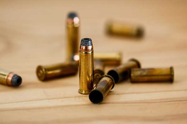 bullets-and-bullet-casings
