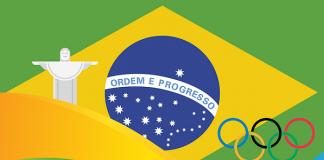 2016-Olympics-Rio-de-Janeiro