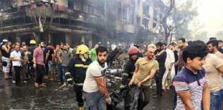 Bombings-in-Iraq