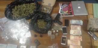 Drug-bust-in-Cape-Town