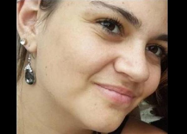 Monique-Barnard-found-murdered-near-Ellisras