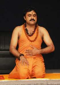 Yogi-Ashwini-3