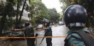 hostage-situation-in-Dhaka-Bangladesh