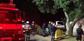 A-man-was-found-dead-in-a-car-in-Bramley-Johannesburg