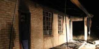 School-torched-in-Vuwani