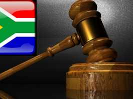 South-African-court-news