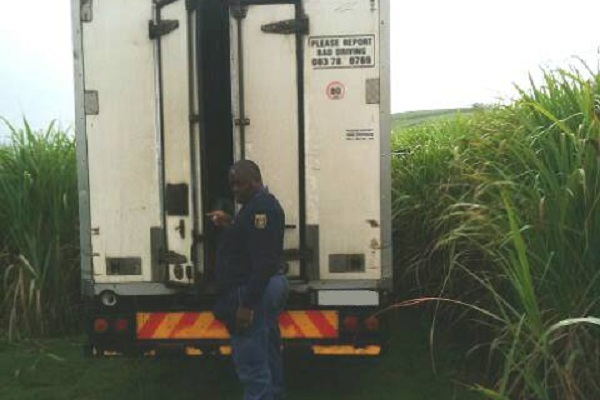 Truck-hijacked-in-Tongaat