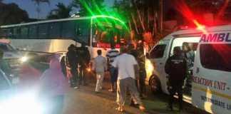 Verulam-shooting-on-a-bus