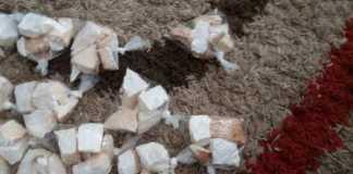 Massive drug bust - 93 Gangsters arrested in Port Elizabeth