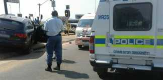 shooting-incident-in-midrand