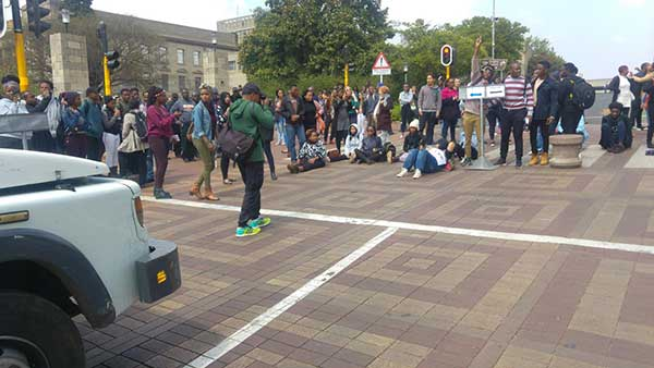 Wits - University of the Witwatersrand - Posts | Facebook