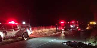 Woman-killed-near-Bloemfontein-in-hit-and-run