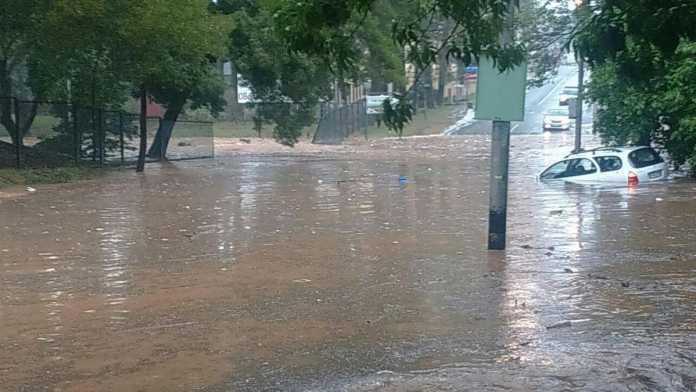 johannesburg-flood-4