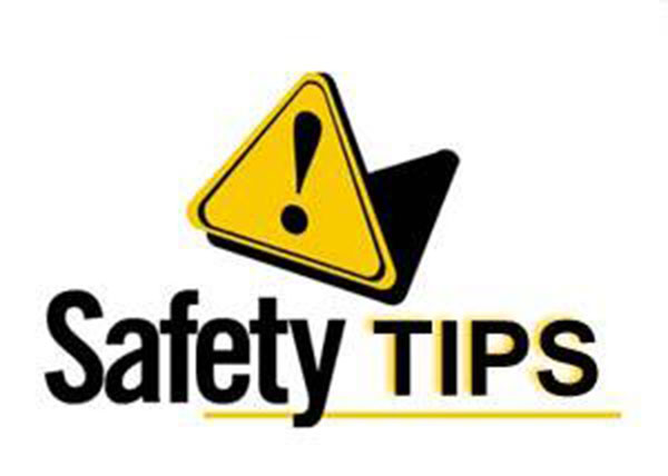 travel tips safety traveling africa kids