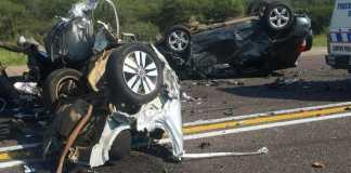 Fatal-Limpopo-crash