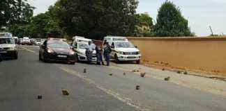 Hijacker-shot-dead-in-Kew-Johannesburg