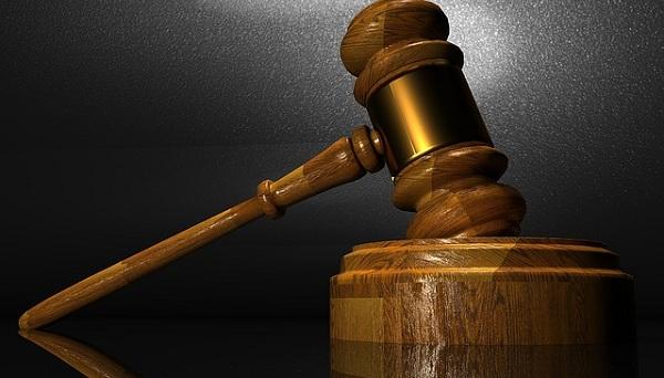 Cop killer sentenced to 48 years imprisonment