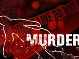 Ten suspects arrested for murders in Nyanga
