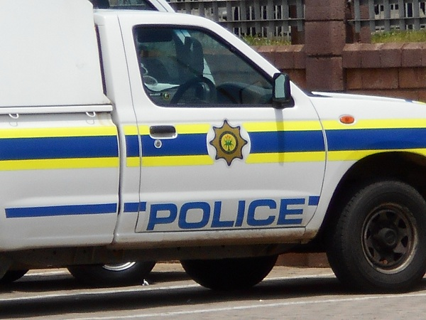 Man arrested for shooting incident in Strand | South Africa